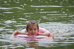 DSC_0053 (family.burke) Tags: family lake cute love water girl rain swim river georgia fun happy child annabelle daughter adventure floaties floaty lakeallatoona burkefamily