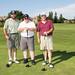 SCFB Golf  2013 (66 of 70)