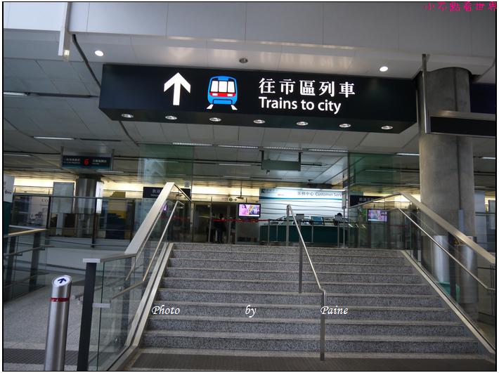 香港客運大樓一 (6).JPG