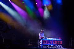 Silverio (México Bárbaro) Tags: worldtradecenter bajo guitarra bateria latino pepsicenter silverio rockargentino acordeón latinrock rockmexicano rocklatino vivelatino viñareal viñarealfest sumajestadimperialsilverio rockenespañolrockentuidioma rockpuertorico babelproducciones