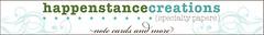 Happenstance-ETSY-banner