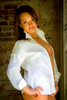 Teresa Ku (08) (bohumil.klein) Tags: lighting girls light portrait people woman color cute sexy ass girl beautiful beauty hat female canon pose naked nude eos model glamour women ruins pretty glow prague modeling gorgeous bottom posing sensual fairy elegant nudity nymph жена 2013 бяло бикини eos7d canoneos7d гърди devinefemale divinefemale представисичесижена безсутиен