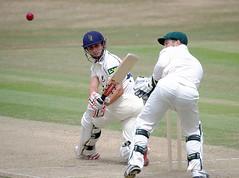 James Taylor (Brighthelmstone10) Tags: ball sussex brighton hove bat australia bowl cricket bowling batting bowler wicket batsman bowled sussexcountycricketclub sigma600mmf8mirror