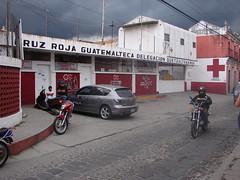 Volunteers Guatemala Quetzaltenango Health Care Program and Weekend Tours www.abroaderview.org (abroaderview.volunteers) Tags: school guatemala orphanage abroad volunteer peacecorps healthcare quetzaltenango gapyear goabroad projectsabroad abroaderview gooverseas