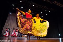 _MG_7379 (Virgil Kapel) Tags: red portrait music woman black art dance galen native belize indian performance caribbean creole suriname mestiza paramaribo universit carifesta galenuniversity