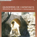 Quaderns de Capafons006 copia