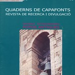 Quaderns de Capafons020 copia