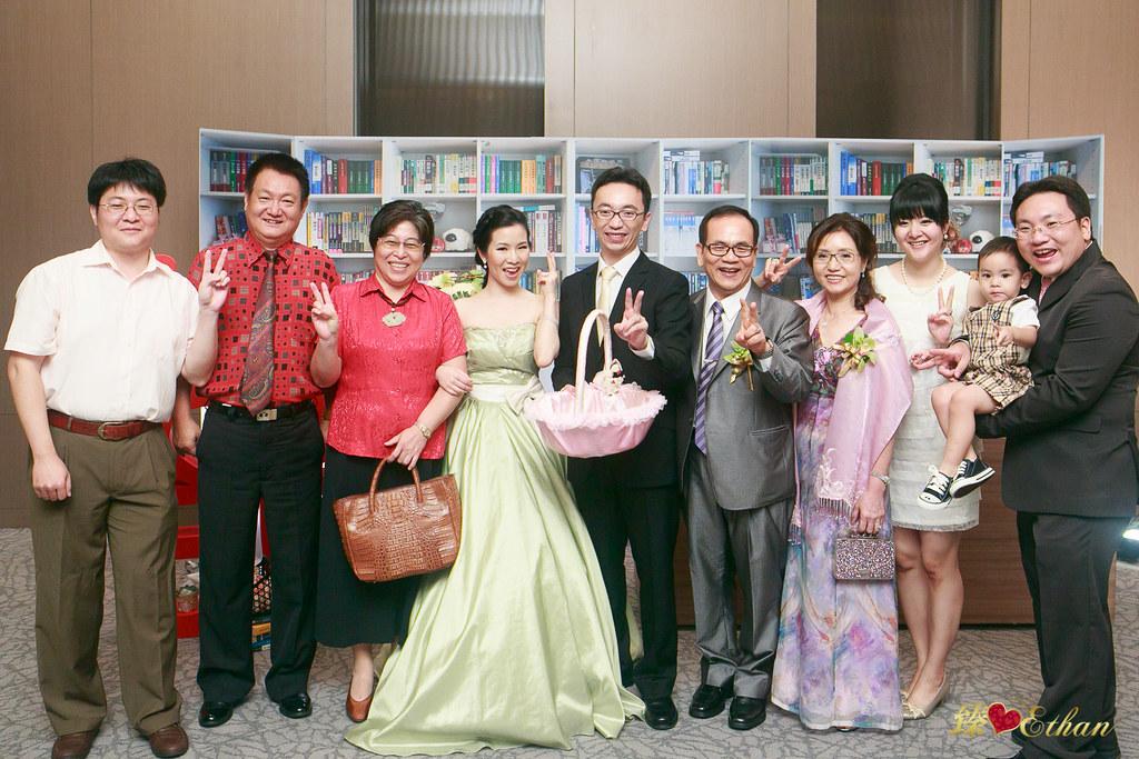 婚禮攝影,婚攝, 台北寒舍艾美,台北婚攝, Le Meridien Taipei,優質婚攝推薦, 7722