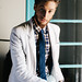 Henrique Ricardi para Premier Models Mgt