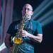 Dave Matthews Band (26 of 48)