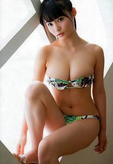 星名美津紀 画像55