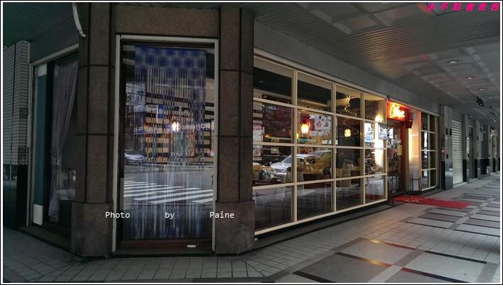 桃園 OLIVE 橄欖義大利餐廳