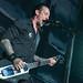 Volbeat (9 of 24)
