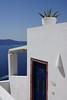DSC02825_o_s (AndiP66) Tags: houses view hellas september santorini greece caldera aussicht griechenland santorin cyclades thira ellada firostefani 2013 agali andreaspeters