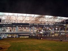 India 156 (yehiasaad2000) Tags: new india coffee shop airport gandhi arrival hyderabad departure rajiv gmr shamshabad