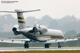 I-ADVD Sirio Gulfstream Aerospace G-V-SP Gulfstream G550