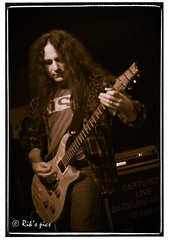 """FatesWarning-13 • <a style=""""font-size:0.8em;"""" href=""""http://www.flickr.com/photos/62101939@N08/10356529433/"""" target=""""_blank"""">View on Flickr</a>"""