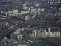 DSC00241 (Correspondent/Dutch RTL News/Berlin) Tags: nuclear ukraine communist array fallout chernobyl tschernobyl tsjernobyl