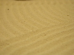 giok2_09_1578 (giordano torretta alias giokappadue) Tags: sassi sabbia giardinozen