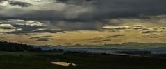 zrh_069_20102013_10'54 (eduard43) Tags: panorama mountains alps landscape airport berge alpen flughafen landschaft zrichkloten zrcherunterland