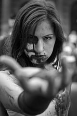 Ktia (Renato Otranto Jr.) Tags: portrait people costume blood katia zombie retrato sp fantasia horror terror zombies sangue zumbi ktia zombiemakeup walkingdead zombiewalk zumbis sopaulozombiewalk saopaulozombiewalk zombiewalk2013 zombiewalksp2013 saopaulozombiewalk2013 sopaulozombiewalk2013 zombiewalkbrasil2013 zombiewalksaopaulo2013