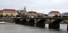 "8 Prague, Czech Republic • <a style=""font-size:0.8em;"" href=""http://www.flickr.com/photos/36838853@N03/10789066846/"" target=""_blank"">View on Flickr</a>"