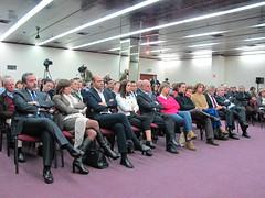 """Conferência """"Portugal no Rumo Certo - OE 2014"""" no Porto"""