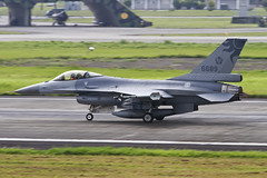 June 10th 2013 (urkyurky) Tags: asia fighter navy taiwan landing f16 huey helicopter airforce takeoff f5 tracker s70 s2 seahawk tigereye recon uh1 f16a s2t rocaf rocn s70c belluh1h f5f f16b generaldynamicsf16fightingfalcon grummans2tracker hualientaiwan fareastasia rf5e republicofchinaairforce northroprf5e taiwaneseairforce