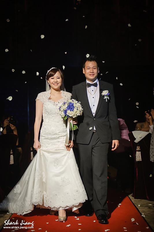 婚攝,台北君品酒店,婚攝鯊魚,婚禮紀錄,婚禮攝影,2013.10.05_BLOG-0060