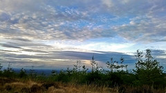 The Comeragh Mountains (Nicola Barnett) Tags: ireland mountains landscape nokia day cloudy waterford comeraghmountains comeraghs