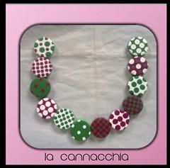 La Cannacchia 04