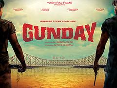 For the first time YRF's to bring Bengali culture on screen through Gunday! - http://www.bolegaindia.com/gossips/For_the_first_time_YRFs_to_bring_Bengali_culture_on_screen_through_Gunday-gid-36931-gc-6.html (balaji.chaturvedi) Tags: bollywood movies celebrities priyankachopra yashrajfilms adityachopra gunday ranveersingh arjunkapoor aliabbaszafar