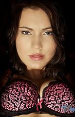 Michelle Vargas (Tonyzp) Tags: portrait canon women retrato modelo beautifulwomen telenovelas actriz telemundo talentosa domonicana michellevargas tonyzp
