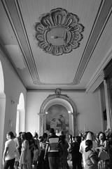 SÃO LUÍS - Maranhão (JCassiano) Tags: church brasil cathedral catedral sé vitória igreja da são senhora maranhão nordeste luís região nossa batismo batistério