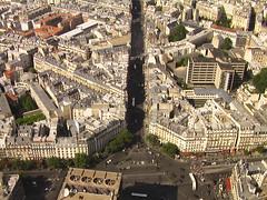 París_0077