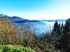 au dessus de MUNSTER  10  les VOSGES,  Beaute et Paysages de notre belle France, Guy Peinturier (GUY PEINTURIER) Tags: vairessurmarne beautedefrance guypeinturier bellefrance paysagesdefrance peinturierguy