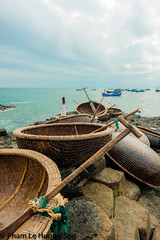 _DSC2223.jpg (womofa) Tags: world ocean travel sea vacation cliff cloud mountain fish seascape heritage tourism nature water rock stone giant landscape asian bay coast boat fishing scenery asia solitude vietnamese pattern quiet basket natural pavement hexagonal central scenic culture floating wave landmark scene lagoon bamboo diamond unesco vietnam formation longbeach coastal shore silence rowing rowboat stick raft lonely column geology agriculture reef volcanic deserted tranquil causeway basalt stationary calmness quietness indochina countyantrim antrim coracle nhatrang geological crag igneous