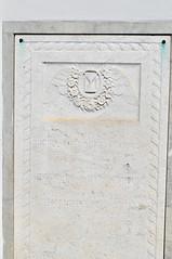 Aramas stone