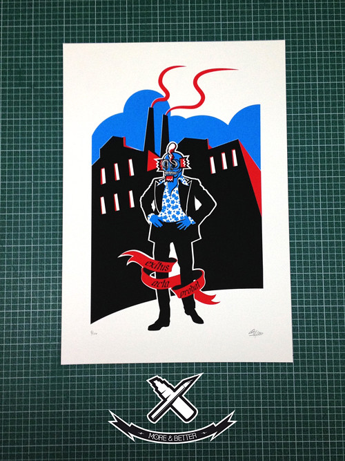Elegante setdebelleza tags streetart illustration stickerart stickers silkscreen setdebelleza
