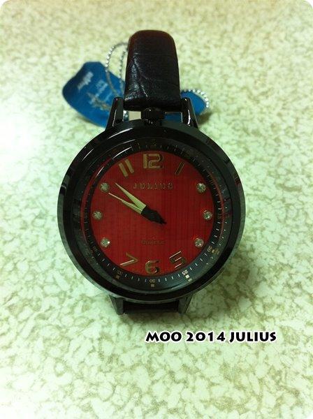 JULIUS手錶 (JA-513)