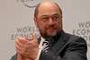 Open Forum: Immigration - Welcome or Not?: Martin Schulz