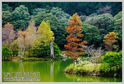 明池森林遊樂區03.jpg