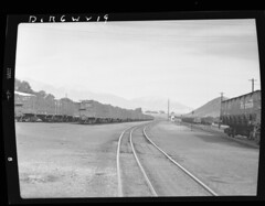 D+RGW219 (barrigerlibrary) Tags: railroad library denverriogrande drgw barriger