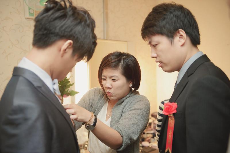 三重彭園,三重彭園婚攝,台北婚攝,婚禮記錄,婚攝,推薦婚攝,新祕Ting,第九大道,DSC_0589