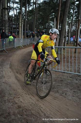 junioren Lille (147)