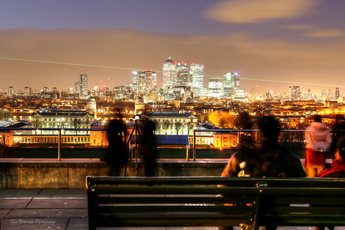 Greenwich time line by pic fix, on Flickr