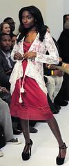 Small Boutique Fashion Week 2014 (j-No) Tags: show nyc girls people urban ny newyork black look fashion female fun design outfit clothing women dress legs modeling designer manhattan small crowd models culture style scene line event fabric boutique trendy gathering africanamerican wardrobe hip ethnic ensemble couture fit cultural fw fabrics fashionweek jno nycfashionweek nyfw mbfw sbfw nytcap fwny jamesnova httpwwwflickrcomphotosjno {vision}:{people}=099 {vision}:{face}=099 {vision}:{groupshot}=099 {vision}:{outdoor}=0754 httpblogspotnytcaps