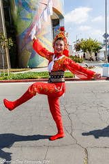 Alhambra Chinese-Lunar New Year festival-carnival 2014-29.jpg (FJT Photography) Tags: pictures carnival costumes girls red portrait horse white black yellow festival canon lens asian dance flickr pretty dragon dancing photos cosplay year chinese performance lion martialarts guys newyear exhibition celebration valley alhambra kungfu 5d february lunar blvd 2014 mark3 2470mm markiii {vision}:{people}=099 {vision}:{face}=099 {vision}:{outdoor}=094