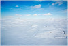 Snow and Sky (Andy Marfia) Tags: winter snow chicago cold ice beach iso200 sand lakemichigan glacier f8 edgewater lakefront fosteravebeach 11600sec d7100 1685mm