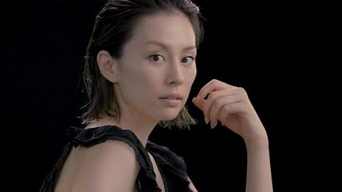 米倉涼子 画像14